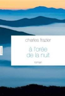 9782246802426-X A l'orée de la nuit, de Charles Frazier