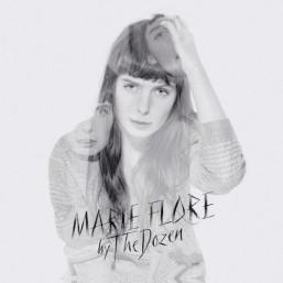 Marie-Flore-By-The-Dozen Marie-Flore - By The Dozen