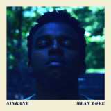 Sinkane-Mean-Love-copie-1 Les sorties d'albums pop, rock, electro du 1er septembre 2014