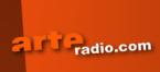 arteradio Sélection de podcasts et émissions de radio 2016-2017