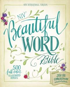 beautiful-word