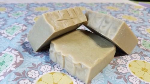 herb_garden_soap