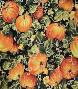 pumpkin_patch napkins