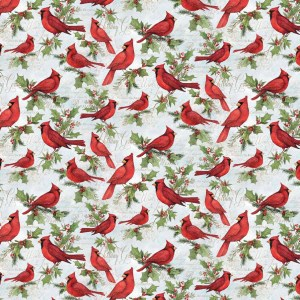 cardinals on scripts