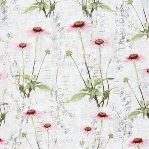 flowering_herbs_napkins