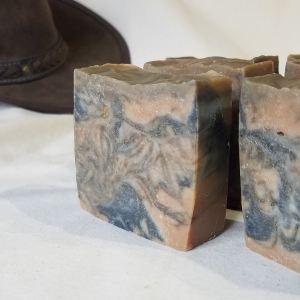 cowboy-soap