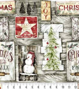 christmas_on_wood