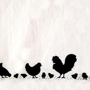 towel-chicken-border