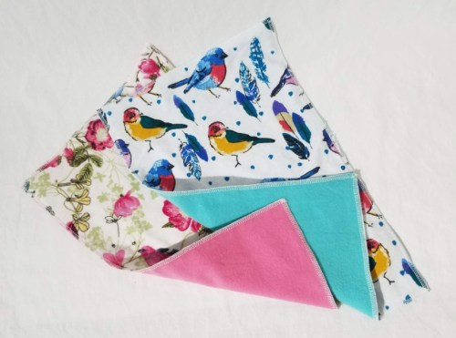 bird_towels