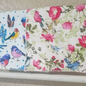 bird_garden