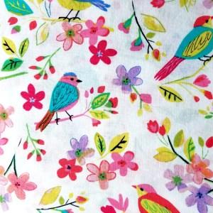 watercolor_birds