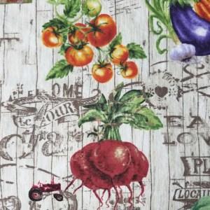 market_veggies