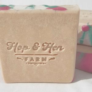 cherry-biscotti-soap
