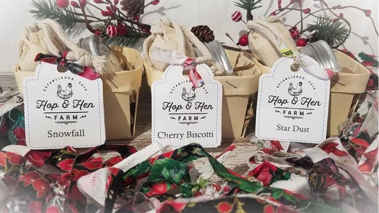 gift_sets