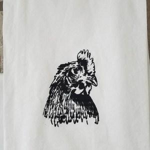 towel-rustic-hen