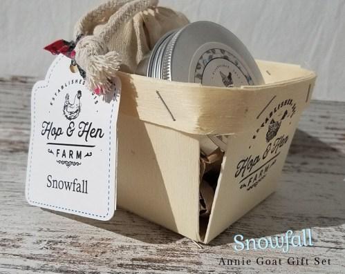 snowfall-gift-set
