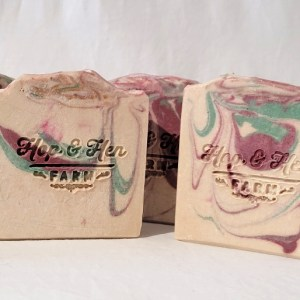winecups_goat_milk_soap