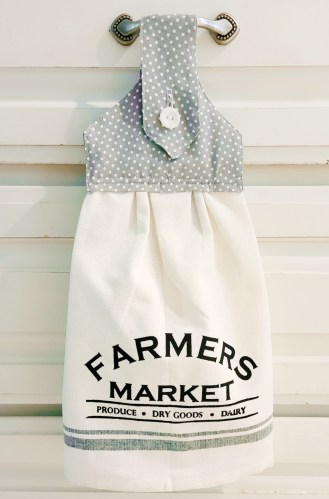 farmers-mkt-green