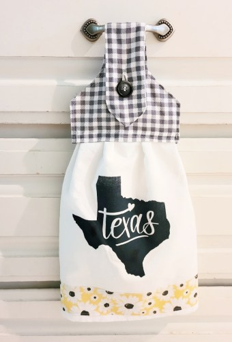 texas-sunflowers