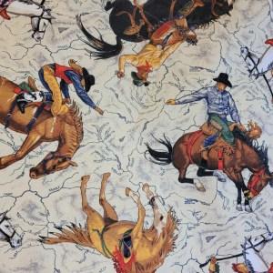 cowgirls-cowboys