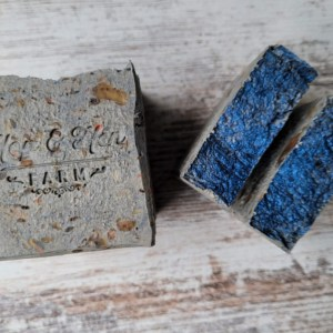 soap-blueberry-buckle