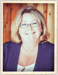 Debbie Hopcott