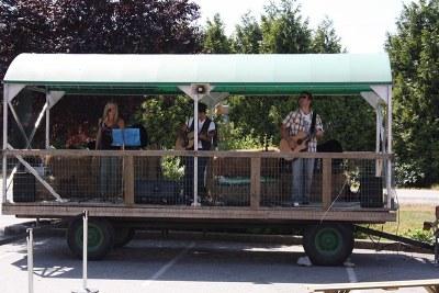 hopcott farms events