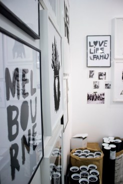 LDF 2015 Bodie and Fou - Photography by HOP Design Studio Blog ©