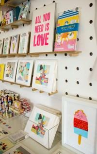 Unlimited Art Shop Brighton 5