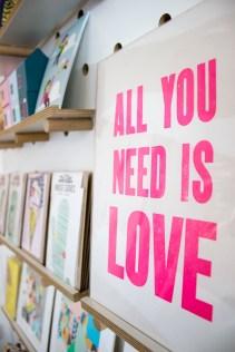 Unlimited Art Shop Brighton 6