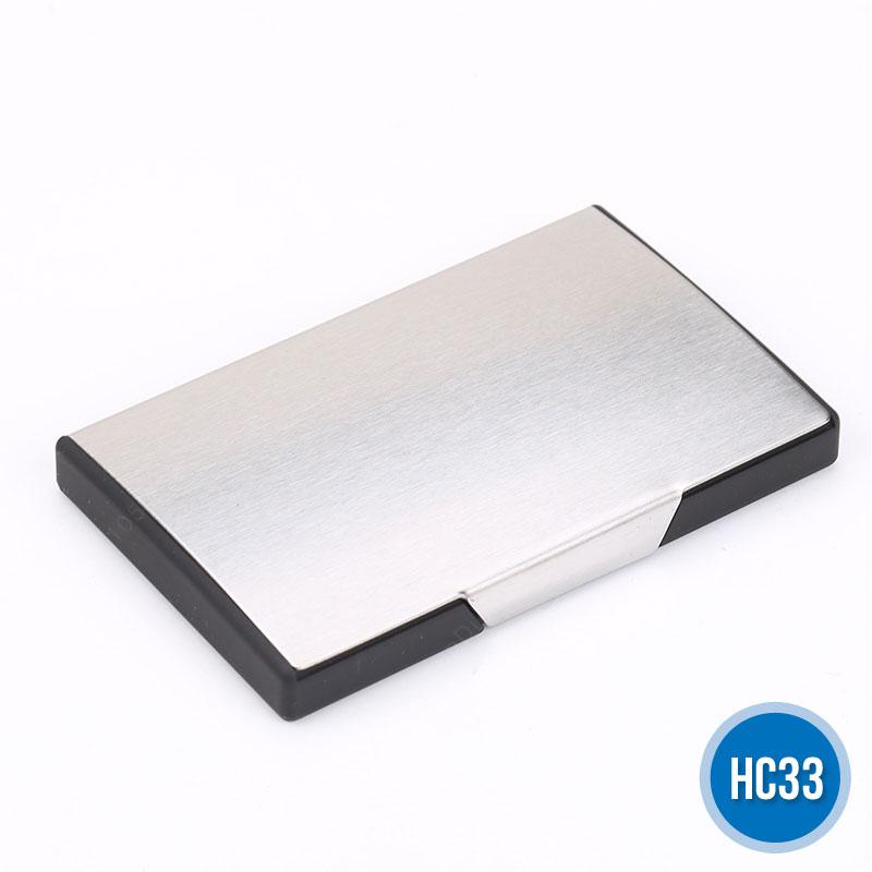 hop name card cao cap hc33