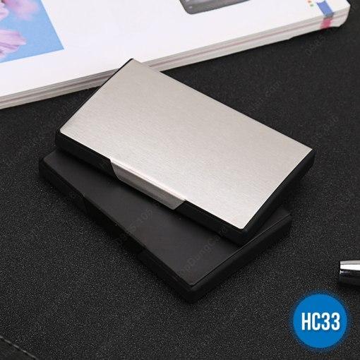 hop name card cao cap kim loai cho nam hc33