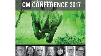 CM Conference