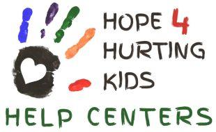 H4HK Help Centers