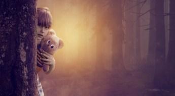 Spiritual Impact of Divorce