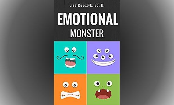 Emotional Monster