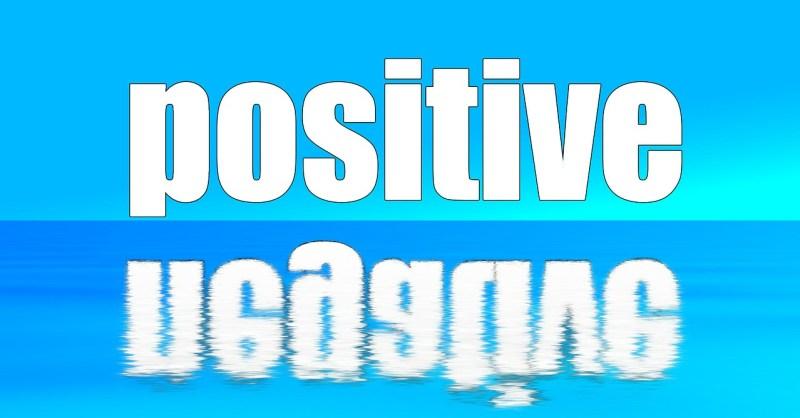 Negativity