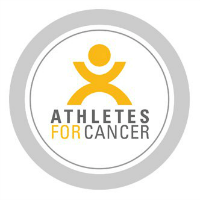 Athletes For Cancer
