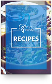 meal plan healthy recipes for weight loss on a budget pdf