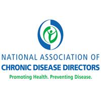 nacdd-logo