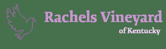 Rachel's Vineyard of Kentucky