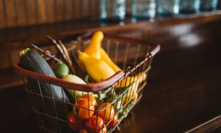4 Ways to Save at the Grocery Store Without Coupons