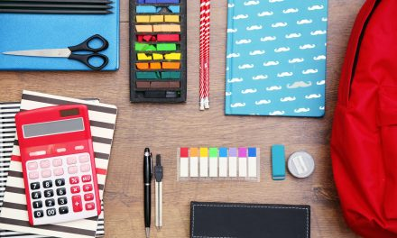 The Best Back-to-School Shopping Tips