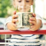 4 Tools For Raising Money-Smart Kids