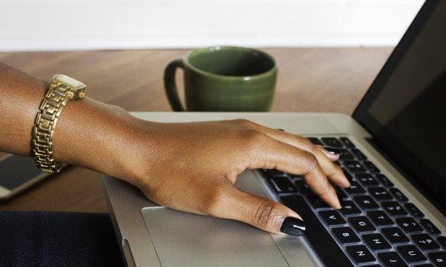 5 Common Budgeting Myths