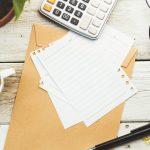 3 Problems a Budget Can't Fix…But You Can