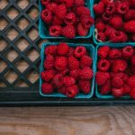 5 Tools to Help You Stretch Your Grocery Budget