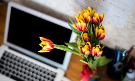 7 Easy Ways to Spring Clean Your Finances