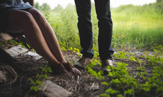 Are You the Source of the Money Stress in Your Marriage?