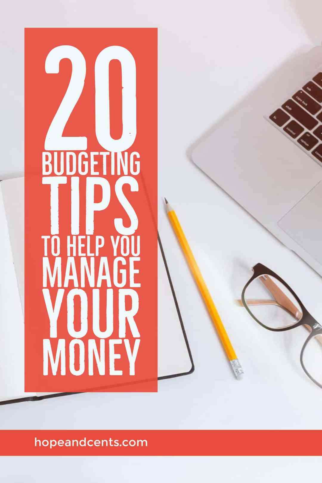 Do you feel like budgeting doesn't work sometimes? Love these quick budgeting tips you can start using right away to create a working budget, save money, and live frugally! | how to budget | frugal living | saving money | #budget #money #personalfinance #frugalliving